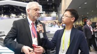 Download Hyundai Mobis at CES 2017 Video