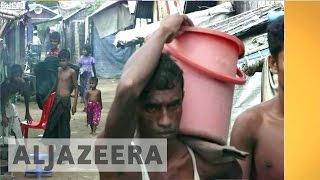 Download Inside Story - Is the world ignoring the plight of the Rohingya? Video