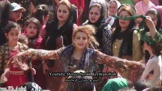 Download Best Kurdish Dance Aram Balki Jwan trin w Xoshtarin Halparki p1 7 2018 Video