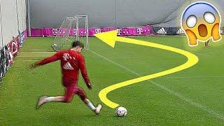 Download Los Mejores Videos del Futbol VINES - HUMILLACIONES, JUGADAS, LUJOS, GOLES & MAS... #20 Video