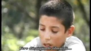 Download Türk Dünyası Tv - Belgesel - Kominizmin Kanlı Tarihi - Bölüm 8 Video