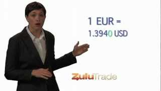 Download An introduction to the basics of Forex Trading Video