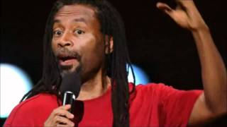 Download Bobby McFerrin - Ave Maria Video