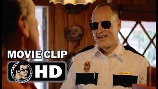 Download THREE BILLBOARDS OUTSIDE EBBING, MISSOURI Movie Clip - Dentist (2017) Frances McDormand Movie HD Video