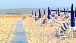 Download Lido di Jesolo 30.04.2011 um 19.50 Uhr Video