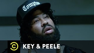 Download Key & Peele - Rap Album Confessions Video