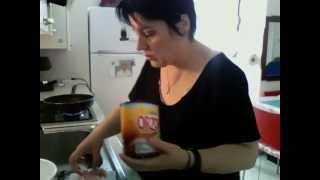 Download Pranzo e cena con 5 € Video