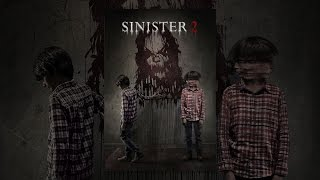 Download Sinister 2 Video