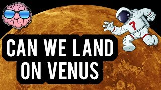 Download Top 10 AMAZING Facts About VENUS Video