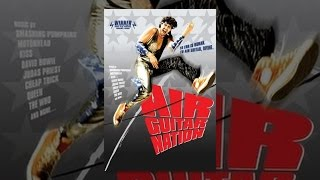 Download Air Guitar Nation Video