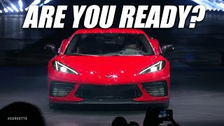 Download 5 Things That Every New Corvette Owner Needs to Know! Video