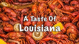 Download How To Boil Crawfish ~ Basic Boil Video