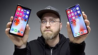 Download How To Turn Any Android Phone Into An iPhone... Video
