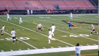 Download Ames High School Boys Soccer vs West Des Moines Valley 2014 Video