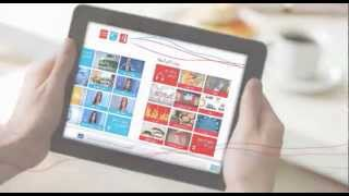 Download تطبيق فرانس 24 ومونت كارلو الدولية على ويندوز ثمانية Video