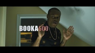 Download Booka600 - Pesos Directed By Rio Productions Video