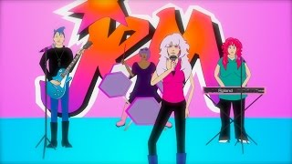 Download The Jem Reunion Special Video