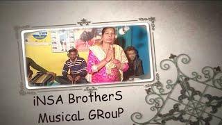 Download ਮੇਰੇ ਗੁਰੂ ਦਾ ਪੱਤਰ ਕੋੲੀ ਅਾੲਿਅਾ ਵੇ ਦੱਸ ਭਾੲੀ ਡਾਕ ਵਾਲਿਆ ਗਾੲਿਕ:- ਭੈਣ ਮਨਜੀਤ ਜੋਤੀ ਵੱਲੋ:-iNSA BrotherS Mu Video