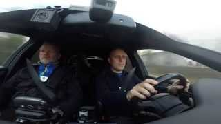 Download Utrykningspolitiets sivile videobiler Video