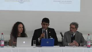 Download Current Threats to Scholars & Universities: Venezuela Video