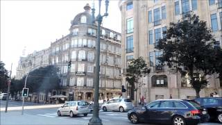 Download Cidade do Porto - (Oporto - Portugal) Video