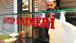 Download Street Food Tour in Istanbul Sirkeci Eminönü Video