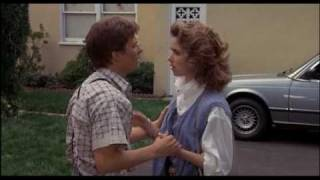 Download Back To The Future [1985] - Ending Scene Video