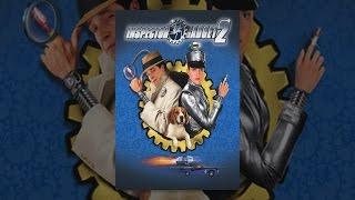 Download Inspector Gadget II Video