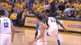 Download Draymond Green Top 10 Defensive Plays | NBA 2015-16 Season Video