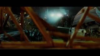 Download Sci-Fi Movie Echos Early Spielberg Video