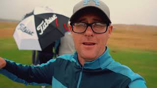 Download DAY IN THE LIFE OF A TOUR FITTER Video