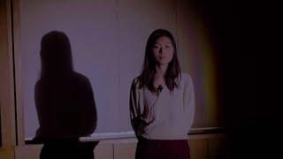 "Download Speak well of me ~ 3 ""how""s to accept yourself ~ | Chisaki Nishimori | TEDxUTsukuba Video"