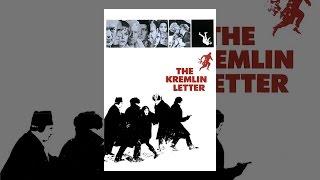 Download The Kremlin Letter Video