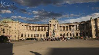 Download Vienna FULL FILM 4K Video