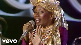 Download Boney M. - Brown Girl in the Ring (Sopot Festival 1979) Video