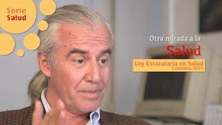 Download Ley Estatutaria en Salud. Colombia 2015 Video
