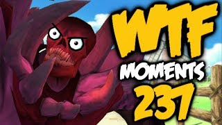 Download Dota 2 WTF Moments 237 Video