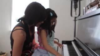 Download Michelle Branch - Spark (Music Video) Video