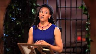 Download The Armor of God by Priscilla Shirer   Session 4 Video
