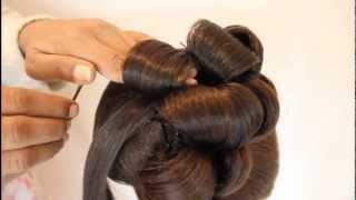 Download wedding Hairstyles by estherkinder Video