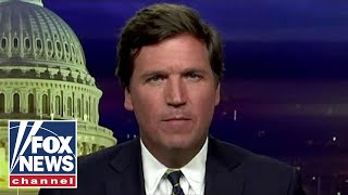 Download Tucker: Obama gets severe Trump Derangement Syndrome Video