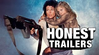 Download Honest Trailers - Aliens Video