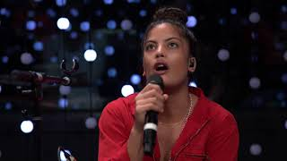 Download Ibeyi - Full Performance (Live on KEXP) Video