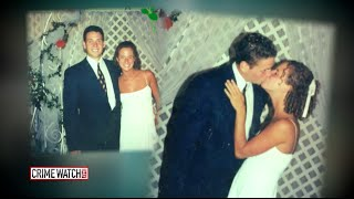 Download Ocean City's 'Thrill Kill' Couple - Pt. 1 - Crime Watch Daily Video