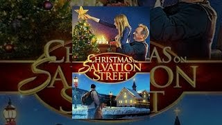 Download Christmas on Salvation Street Video