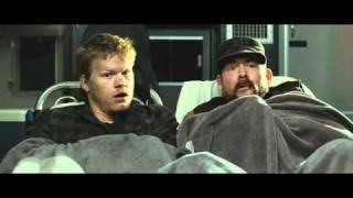 Download Paul - Trailer 2 Video