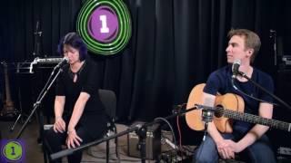 Download Группа Мельница - концерт в программе Алисы Гребенщиковой ″Своя студия″ на Радио 1 Video
