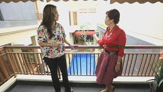 Download THE PROJECT - Mengintip Rumah Berkonsep Resort Dan Modern Minimalis (21/02/16) Video