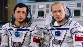 Download Правда о «Салюте-7» Video
