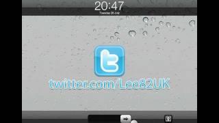 Download WhatsPad - WhatsApp for iPad and iPad 2 Video